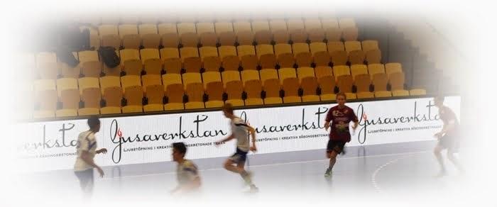 Sponsor EHF P-98