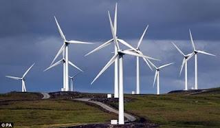 energia eolica en america latina