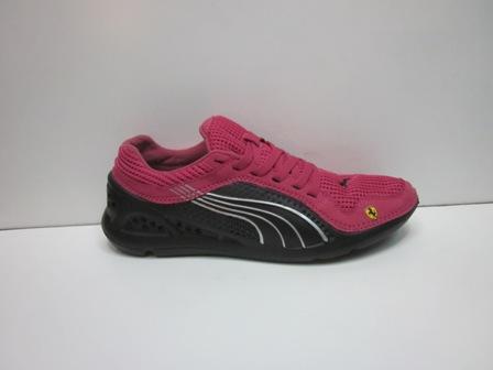 Sepatu Puma Ferrari Women   Jual Sepatu Murah 2561d74081