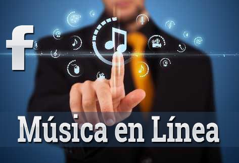 Música en línea - Televisión en línea