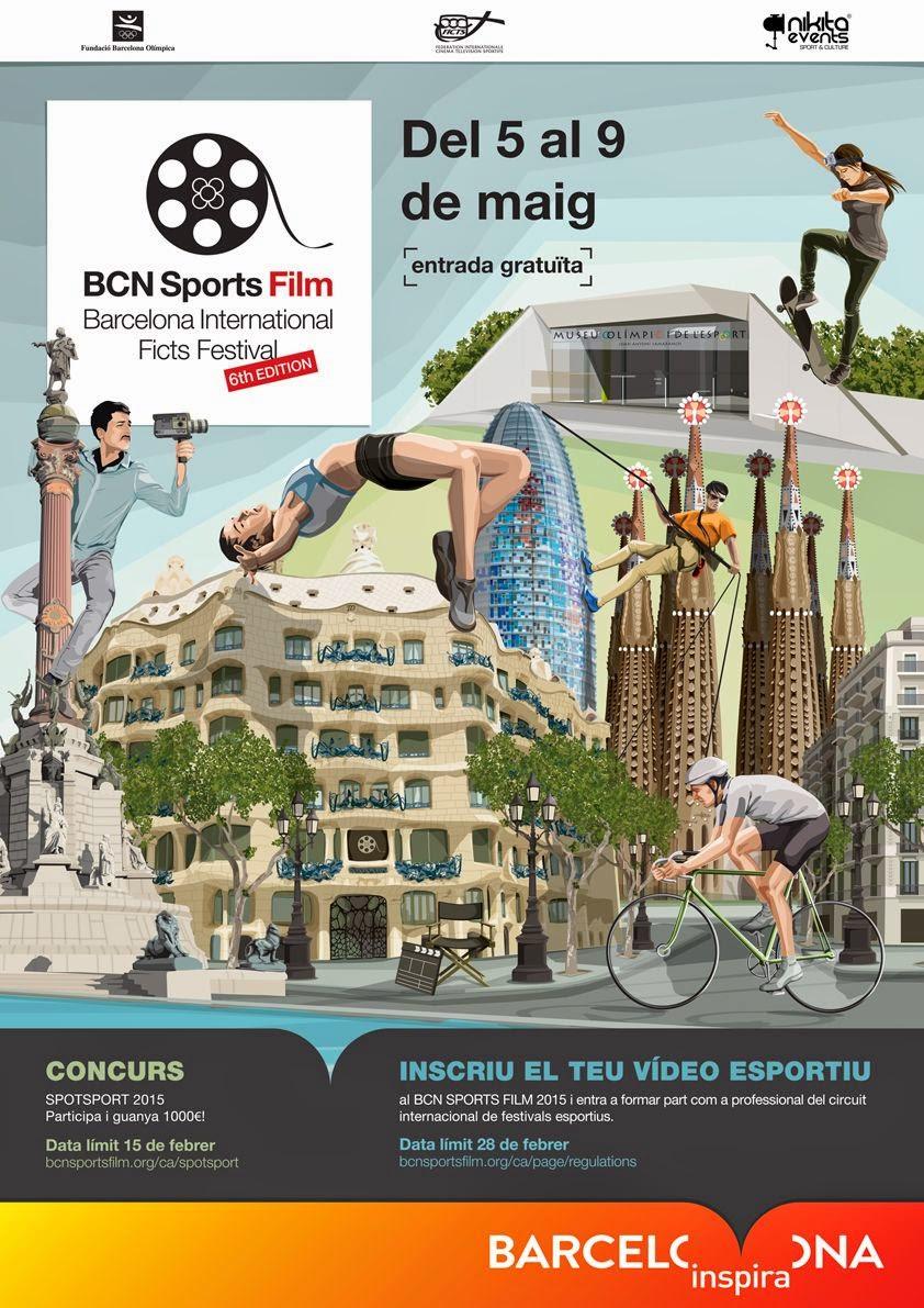 Blog De Ocio Y Cultura Para Tu Tiempo Libre Va De Barcelona  # Muebles Sabadell Liquidacion