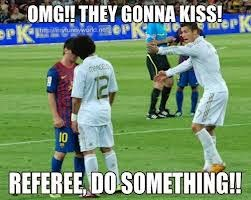 funny-football-memes-real-madrid-vs-barcelona