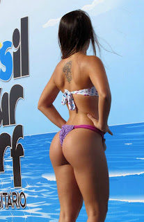 530629 392098274192387 1551864398 n Garotas lindas e gostosas de biquíni   Bikini Girls (fotos e vídeos)