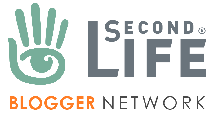 Linden Lab Second Life Blogger Network
