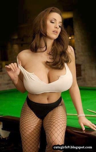 best british tits the topless model with