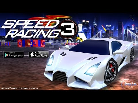 android best racing games