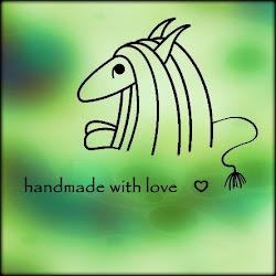 Linchetto Handicraft