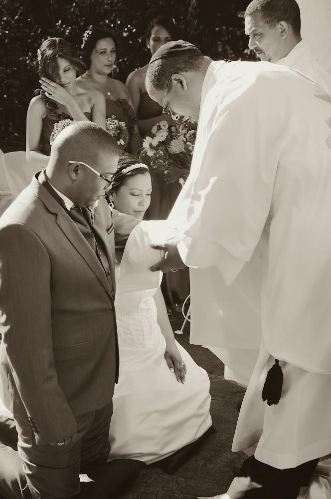 DK Photography _DSC9057 Preview | Anneline & Michel's Wedding  Cape Town Wedding photographer