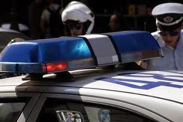 Αποδεσμεύτηκαν 1.002 αστυνομικοί από την φύλαξη VIP προσώπων