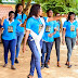 CHARITY NNAJI FOUNDATION OUTREACH; NGO PRESENTS FREE SCHOLARSHIP TO ORPHANS.