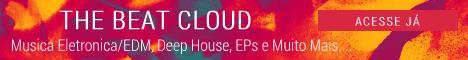 (New Blog) The Beat Cloud - Acesse Já!