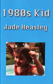 1980s Kid