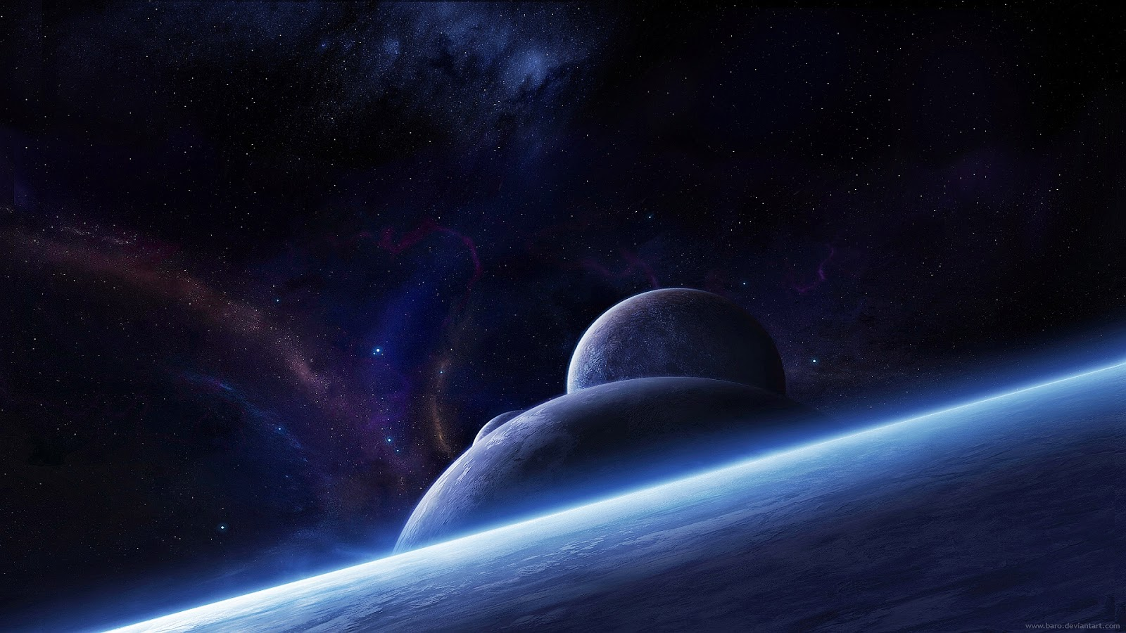planets-in-space-image-HD-free-download.jpg