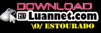 http://www.suamusica.com.br/?cd=280114