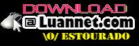 http://www.suamusica.com.br/#!/ShowDetalhes.php?id=283861&forro-romantico-as-melhores-s%C3%B3-as-antigas-www.luannetpontocom.k6.com.br.html