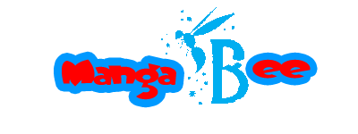mangabee