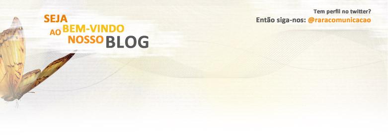RARA COMUNICAÇÃO 67. 3025.7947 | propaganda em campo grande, logomarca, folder, folheto, site, logo