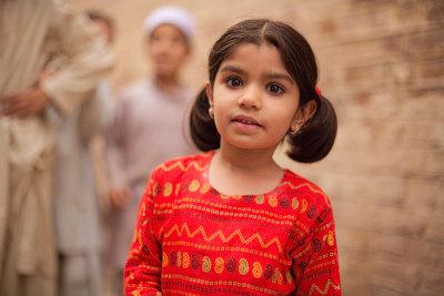 pakistani girl nangi