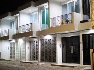 Hotel Murah Dekat Stasiun Tawang - Just Inn
