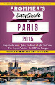 Looking for Useful Information About Paris?