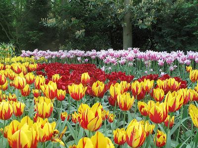 Chichen Itza equinozio primavera