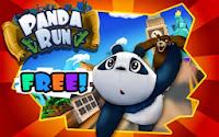 Puanlı Panda Oyunu