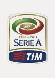 """"""" Italian Serie A"""""""