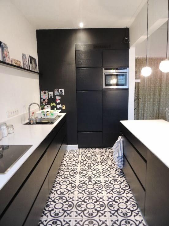 Te koop op immoweb appartement in mechelen maison20 for Immoweb huis te koop aartselaar