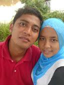 FakriSuamiFarhana