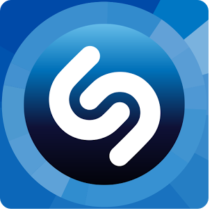 Shazam Encore v5.5.0-15052112