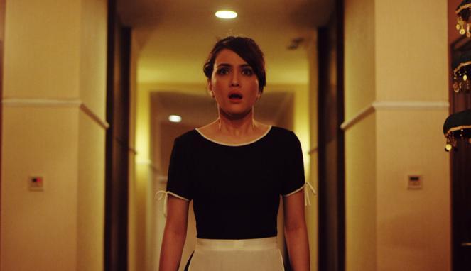 Daftar Film Indonesia Terbaru 2013 (2)