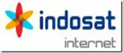 Cara Mudah dan Cepat Beli Paket GPRS Indosat