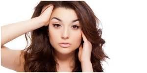 Cara Merawat Rambut Bercabang Dan Kering