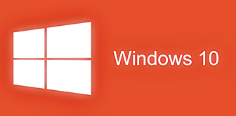 Windows 10 Download Free iso 32 Bit 64 Bit