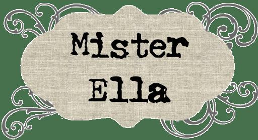 Mister Ella