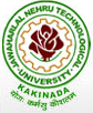 JNTUK 4-1 B.Tech/B.Pharmacy Held in Dec 2013/Jan 2014