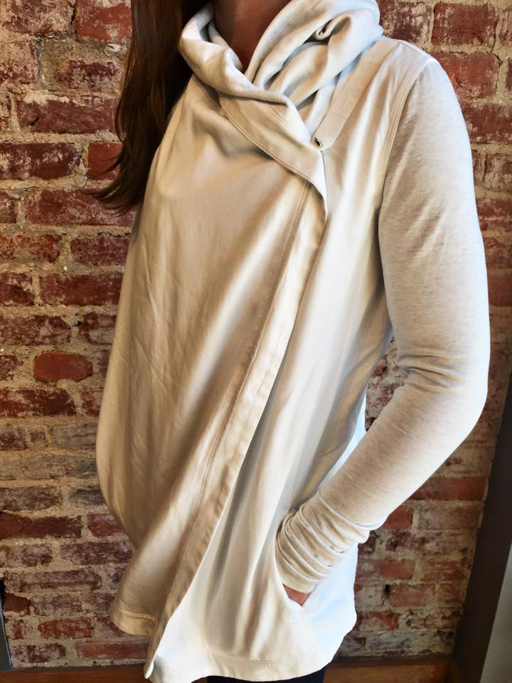 lululemon-blissed-out-wrap white