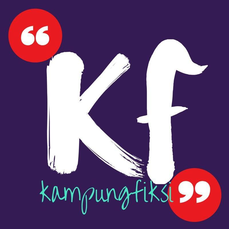 KFTheOfficial