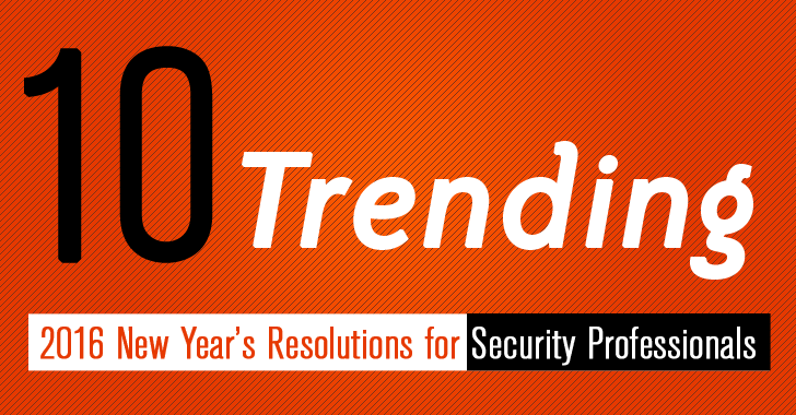 2016-New-Year-Resolutions-security-professionals