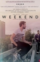 Weekend (2013) Online