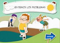 https://www.edu.xunta.es/espazoAbalar/sites/espazoAbalar/files/datos/1305792517/contido/index.html