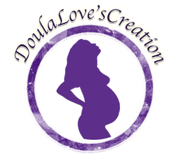 Orange County and Los Angeles Doula Angela Brown