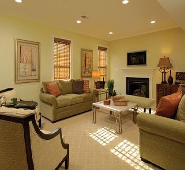 Latest home design cheap home decor 2015 for Home decor hwy 6