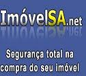 www.imovelsa.net