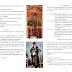 ΤΡΟΠΑΙΑ: Ἡμερίδα με θέμα:«Κοσμᾶς ὁ Αἰτωλός καί Χριστοφόρος ὁ Παπουλᾶκος: Οἱ ἐθνομάρτυρες καί προστάτες τῆς Ρωμηοσύνης»