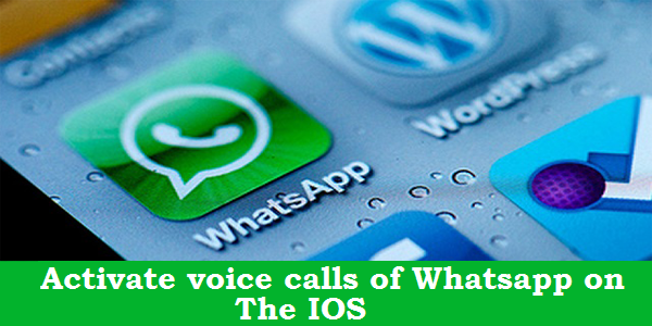 whatsapp for IOS, IOS, ITunes store, Itunes, applications for IOS, 2.21.1,