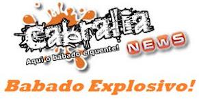 ACESSE! CABRÁLIA NEWS - BABADO EXPLOSIVO!