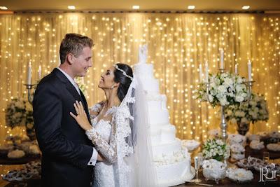 fotografia, casamento, fotojornalismo, raphael gallo, ensaio, prévia