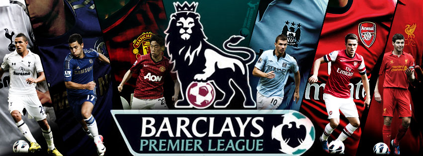 Watch English Premier League Online