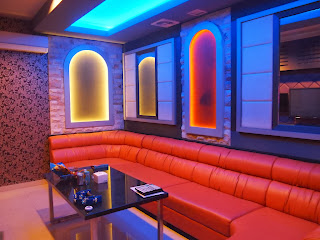 tempat karaoke hello fktv murah